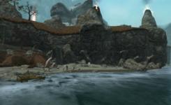 EQ2 screenshot 2