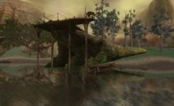 EQ2 screenshot 1