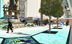 EQ Guild Lobby
