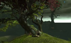 Rift screenshot 3